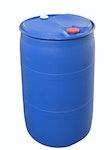 Dimethyl Ethylbenzyl Ammoniumchlorid, CAS 85409-23-0