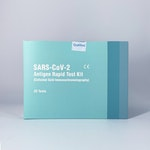 SARS-CoV-2 Antigen Schnelltest_LEPU Medical (SARS-CoV-2) Antigenschnelltest