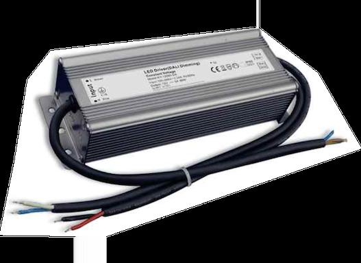 Netzteile 24 Volt 200 Watt - Dalifähig