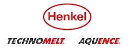 Henkel Verpackungsklebstoffe - Technomelt & Aquence