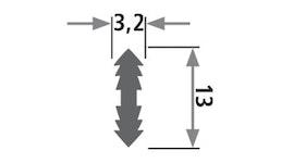 Profil 1204-99