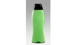 PET- Flasche PU-0022 500 ml