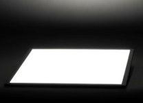 Serie 11 - LED-Panel