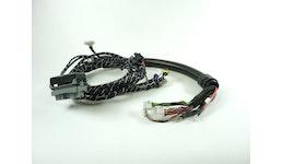 Kundenspezifische konfektionierte Kabel
