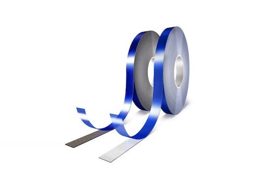 tesa® ACXplus Acrylatklebebänder
