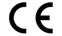 CE-Konformität