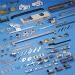 Klein- und Vorserien -  für Marktzugang und technische Erprobung