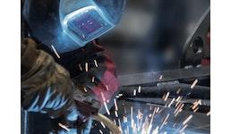 Metallbearbeitung und Schweißen