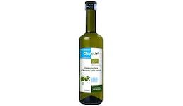 Extra natives Olivenöl, Bio aus Griechenland