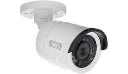 Analog Überwachungskamera 600 TVL ABUS TVCC40010