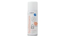 Flächendesinfektionsspray, 200 ml