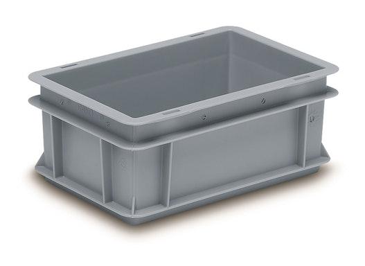 RAKO-Behälter 300x200x120