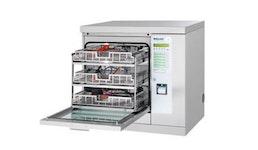 WD 425  Endoskopaufbereitungssystem