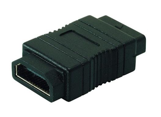 NX-HDMI-GEN-FF