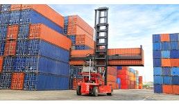 Hafen- und Sonderlösungen