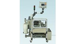 Universal-Folien-Verpackungsmaschine VA-3
