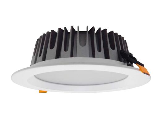 LEDAXO LED-Einbau-Downlights 06 (EDL-06)