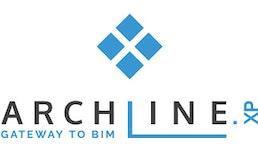 ARCHLine.XP Professional