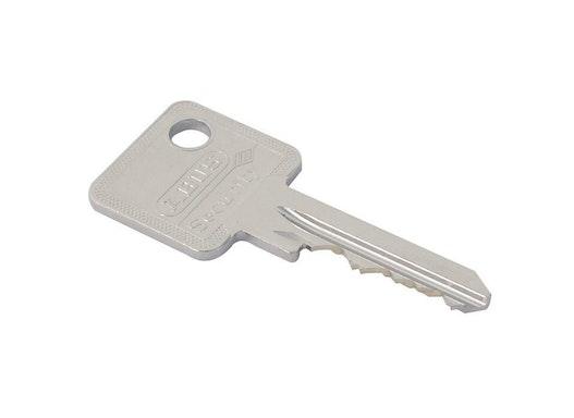 Schlüssel für Profilzylinder -Ersatz-