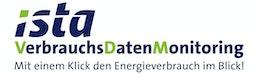 VDM - VerbrauchsDatenMonitoring