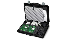 IRIS Datenfunkübertragung Starter-Kit