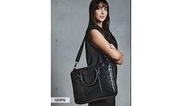 Kategorie >Businesstaschen  von Textilshop-24