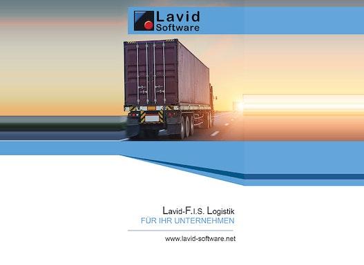 Lavid-F.I.S. Logistik