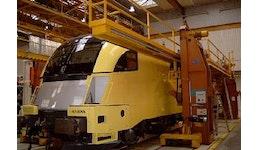 Sondermaschinenbau, Montageanlagen und Montageautomaten