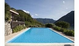 500 x 300 x 150 cm Poolfolie für Rechteckbecken