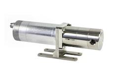 Dosing pump mzr-11540