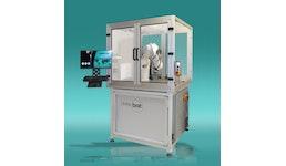 Sondermaschinen für Nano- und Mikro-Beschichtungen