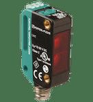 Distanzsensor OMT50-R100-2EP-IO-V31
