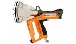 Handschrumpfgerät RIPACK 3000