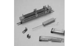 Industrie und Elektro: Produkte aus  Draht, Rohr und Band