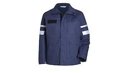 Textile Lohnfertigung: Berufs- und Arbeitsschutzkleidung