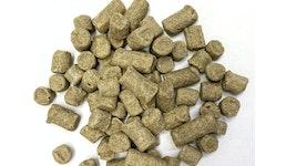 Compactonit® 10/80 Bentonit-Tonpellets nach DIN 4904 für den Brunnenbau