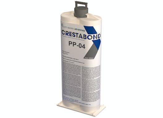 Crestabond PP-04