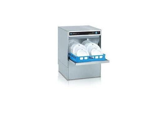 Gewerbliche Geschirrspülmaschinen