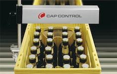 CAP CONTROL Vollkastenkontrolle