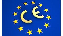 EG-Konformitätserklärung