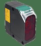 Distanzsensor VDM70-250-R/20/87/160