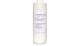 Ultraschallgel 1L