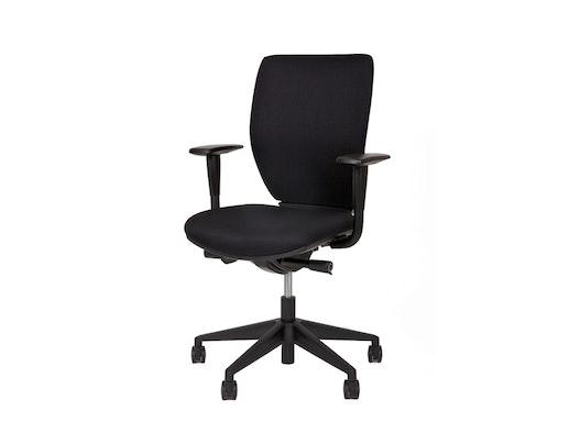MONTANO A100 - Bürostuhl