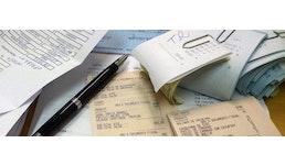 Buchhaltungsservice