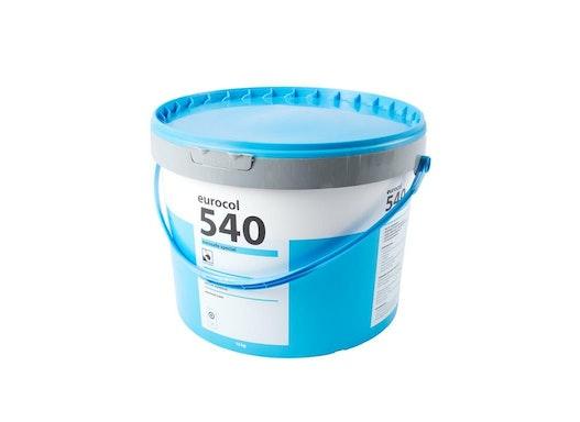 Eurocol Kleber 540 13 kilo