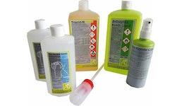 Basis Hygiene Paket