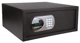 ECO Greenstar® Safe 200 Laptop