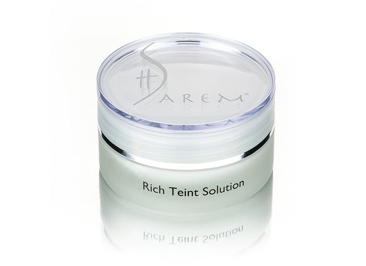 Rich Teint Solution, 50ml