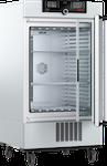 Kühlbrutschrank ICP
