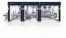 TLM-Verpackungsmaschinen für Produkte aller Art und Branchen